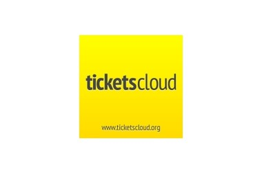 TICKETS CLOUD ПОЛУЧИЛ $10 ТЫСЯЧ НА AMAZON WEB SERVICES