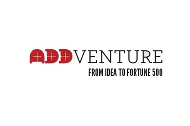 AddVenture Limited